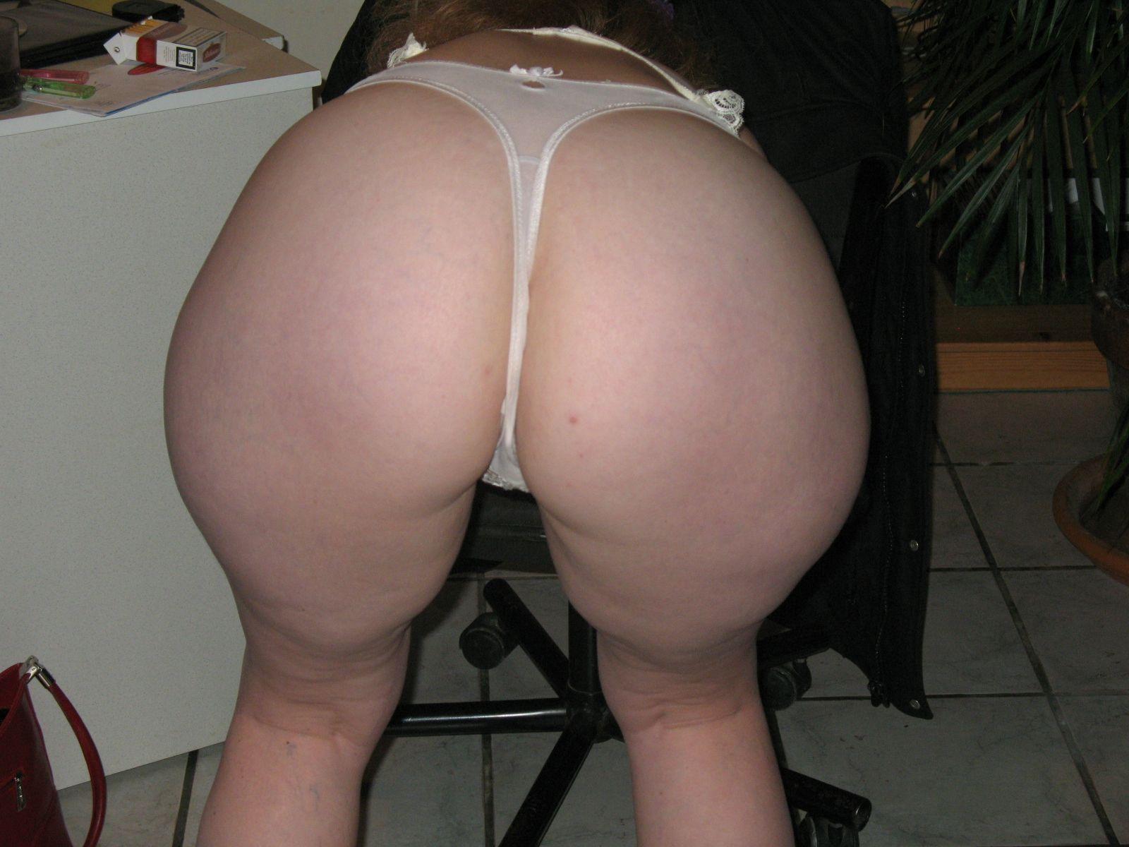image Defonce anale elle aime la sodomie son et images